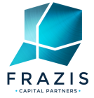 Frazis Capital Partners
