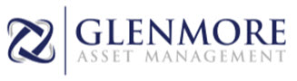 Glenmore Asset Management
