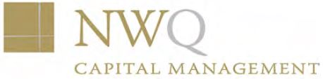 NWQ Capital Management