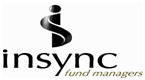 Insync Funds Management